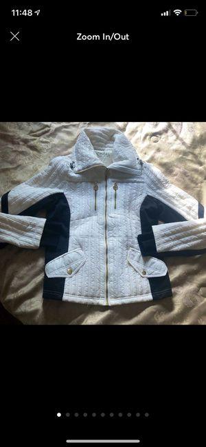 Michael Kors Small Jacket EUC for Sale in Johnston, RI