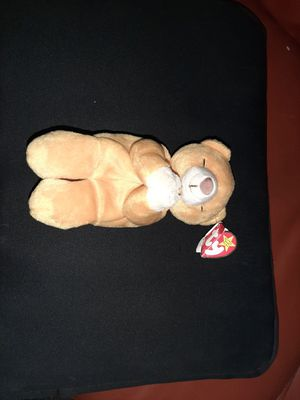 TY Beanie baby Hope Rare authetic for Sale in Vista, CA