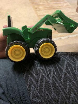 John deer tractor for Sale in Berea, OH