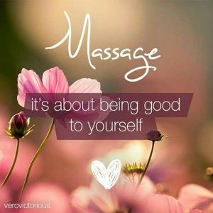 Deep Tissue Massage, Relaxation Massage for Sale in Phoenix, AZ