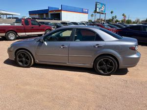 2007 MAZDA 6 for Sale in Apache Junction, AZ