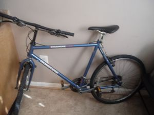 Mountain bike for Sale in Washington, DC