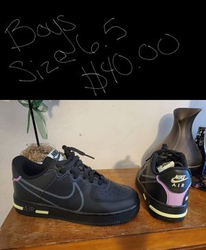 Nike shoes for Sale in Virginia Beach, VA