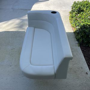 Rear Jump Seats for a Center Console Boat for Sale in Riviera Beach, FL
