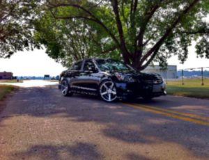 🆒 2OO9 Honda Accord EX-L for Sale in Ashburn, VA