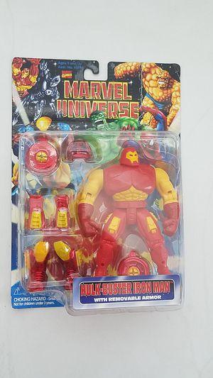 Iron Man Hulkbuster for Sale in Laguna Hills, CA