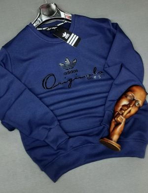 Adidas sweaters! Preorder only! for Sale in Memphis, TN