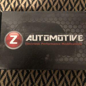 Zauto Motive Programer for Sale in Los Angeles, CA