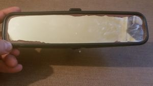 """Donnelly 0110100 9"""" Rear View Mirror Model 2410 OEM Windshield Mounted for Sale in Three Rivers, MI"""