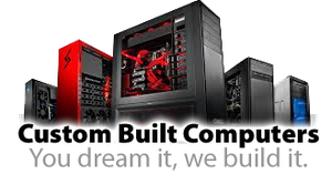 I will Build you a Computer/PC for Sale in WAPPINGERS FL, NY