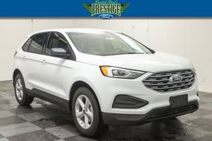 New 2019 Ford Edge SE for Sale in Dallas, TX