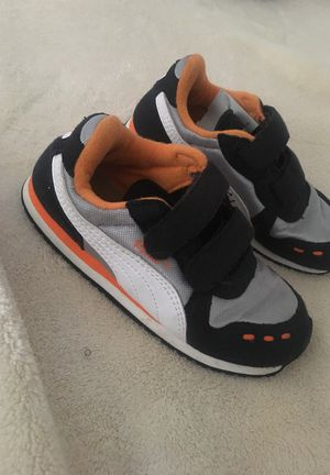 Puma size 9 for Sale in Rockville, MD