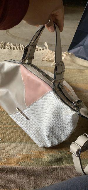 Steve Madden crossbody purse for Sale in Fresno, CA
