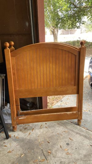 Twin Beds for Sale in Winter Haven, FL
