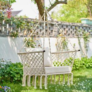 Hammock Chair for Sale in Norwalk, CA