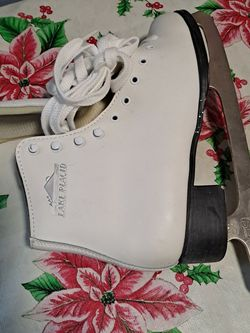 Ice Skate/ New for Sale in Silver Spring,  MD