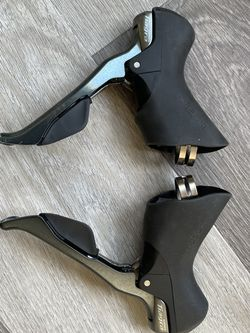 Tiagra 10 Speed Shifters for Sale in Portland,  OR