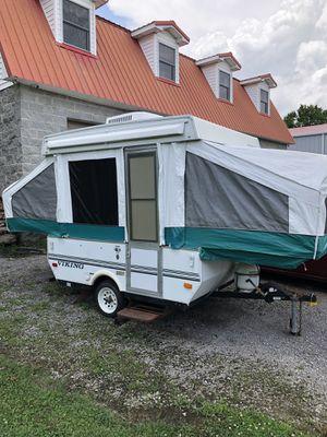 03 Viking pop up for Sale in Rockvale, TN
