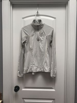 Lululemon track jacket for Sale in Kent, WA