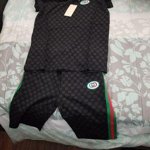 Gucci sweatshirt for Sale in Orlando, FL