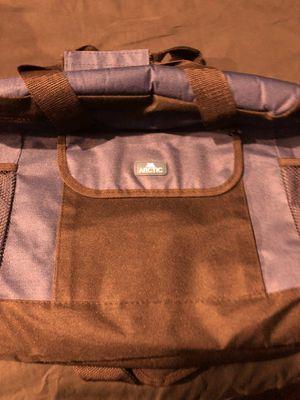 Cooler Bag for Sale in Los Angeles, CA