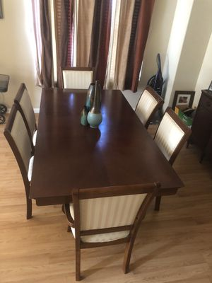 dining room table for Sale in Antioch, CA