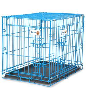 Pet 2-Door Training Crate for Sale in Lynchburg, VA