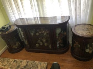 console for Sale in Silver Spring, MD