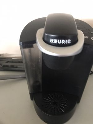 Keurig for Sale in Grove City, OH
