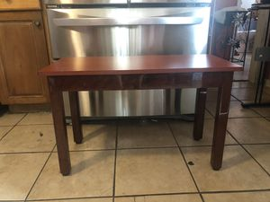 Piano bench for Sale in Los Angeles, CA