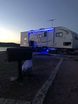 Camper for Sale in Killeen, TX