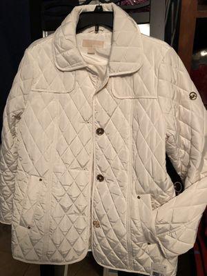 Michael Kors woman jacket for Sale in Houston, TX