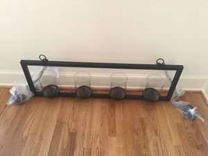 Hanging Light Fixture for Sale in Rockville, MD