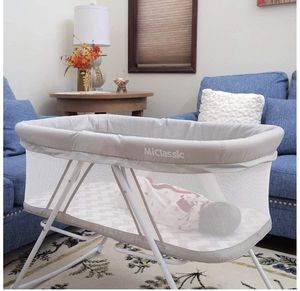 Baby bassinet for Sale in North Potomac, MD