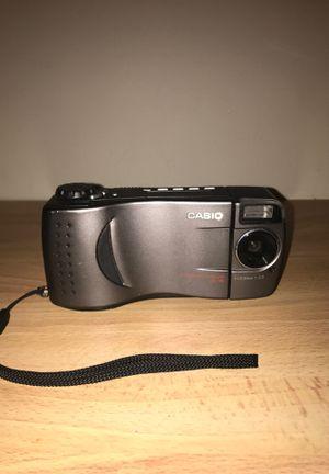 Casio Camera for Sale in Los Angeles, CA