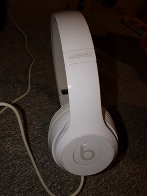 Beats Solo 3 Wireless for Sale in Columbia, PA