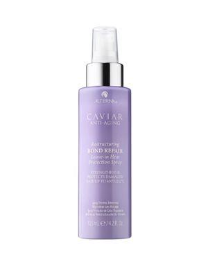 Alterna Haircare Caviar Anti-aging Leave-in Protection Spray. New. for Sale in Dallas, TX