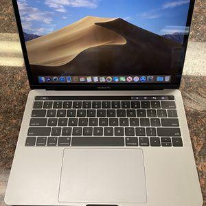 MacBook Pro 2019 Laptop for Sale in Austin, TX