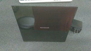 Netgear C6250 16x4 Cable Modem Wi-fi Router trades for Sale in Vancouver, WA