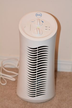 Air purifier for Sale in Fairfax, VA