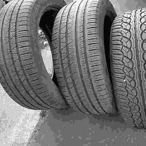 """20"""" Tire's for Sale in Puyallup, WA"""