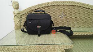 Camera bag for Sale in Sterling, VA