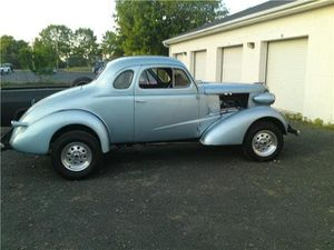 1938 Chevy coupe for Sale in Wallingford, CT
