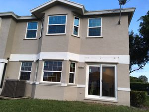 Ventanas de impacto, contra huracanes for Sale in Palm Springs, FL