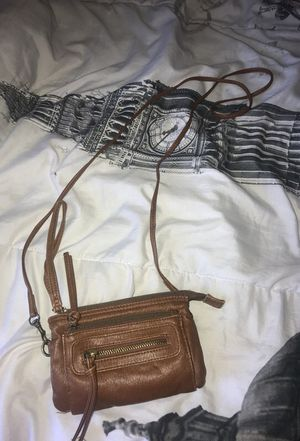 Small purse for Sale in Fontana, CA