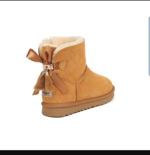UGGS for Sale in Eastman, GA
