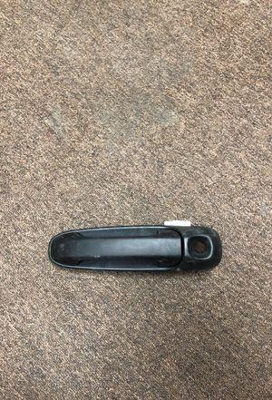 04-08 dodge door handle Durango Dakota ram fits all for Sale in Cleveland, OH