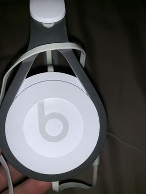 Beats for Sale in Shoreline, WA