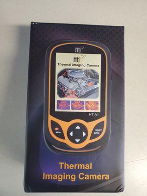 Thermal imaging camera for Sale in San Dimas, CA