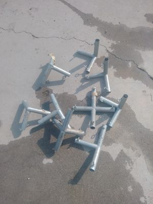 Canopy connectors for Sale in Ontario, CA